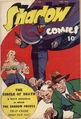 Shadow Comics Vol 1 51