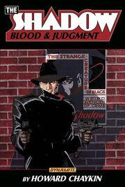Blood & Judgement (Dynamite).jpg