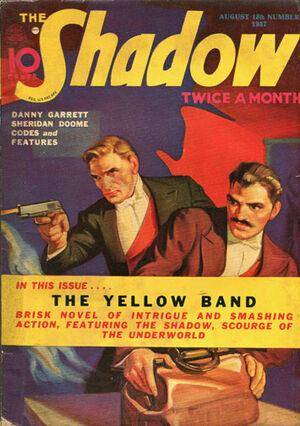 Shadow Magazine Vol 1 132.jpg