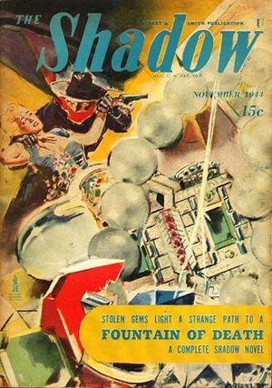 Shadow Magazine Vol 1 285.jpg