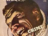 Shadow Magazine Vol 1 300