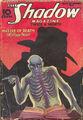 Shadow Magazine Vol 1 38