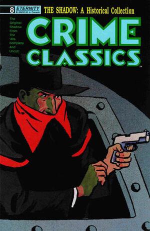 Crime Classics Vol 1 8.jpg