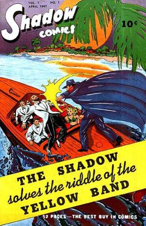 Shadow Comics Vol 1 73.jpg