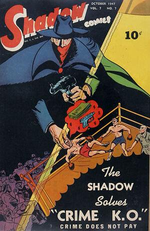Shadow Comics Vol 1 79.jpg