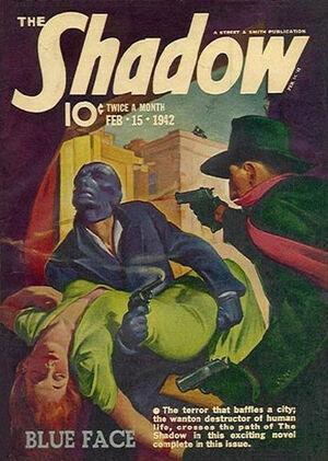 Shadow Magazine Vol 1 240.jpg