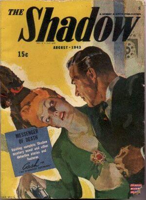 Shadow Magazine Vol 1 270.jpg