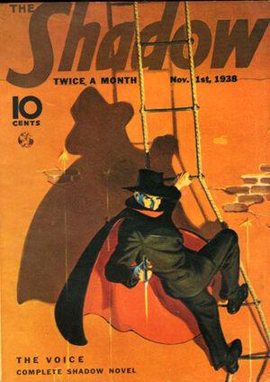 Shadow Magazine Vol 1 161.jpg