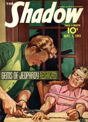 Shadow Magazine Vol 1 229.jpg