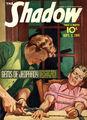 Shadow Magazine Vol 1 229