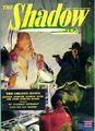 Shadow Magazine Vol 1 269