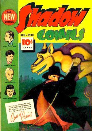 Shadow Comics Vol 1 6.jpg