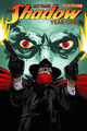 Shadow Year One Vol 1 1 (Torres)