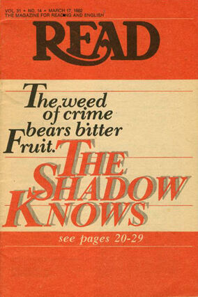Read Magazine (3-17-1982).jpg