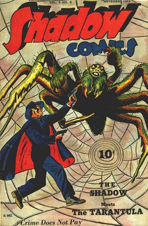 Shadow Comics Vol 1 42.jpg