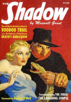 Shadow Magazine Vol 2 19.jpg