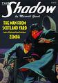Shadow Magazine Vol 2 70