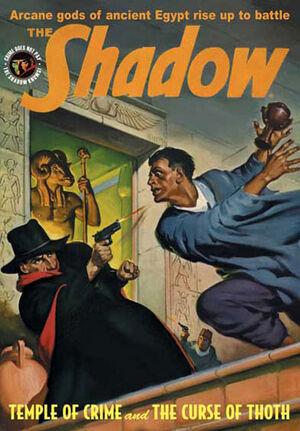 Shadow Magazine Vol 2 77.jpg