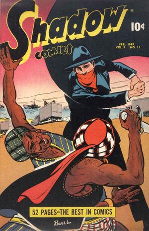 Shadow Comics Vol 1 95.jpg