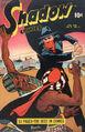 Shadow Comics Vol 1 95