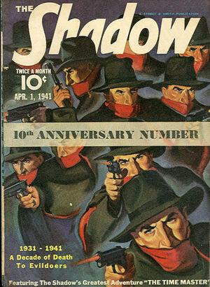 Shadow Magazine Vol 1 219.jpg