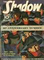 Shadow Magazine Vol 1 219