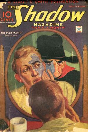 Shadow Magazine Vol 1 71.jpg