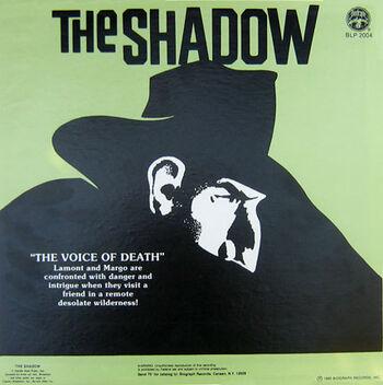 Voice of Death (BLP2004).jpg