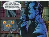 Kent Allard (Now Comics)