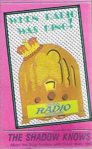 Radio was King (Shadow Knows Cass).jpg
