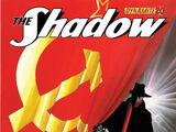 Shadow (Dynamite) Vol 1 20
