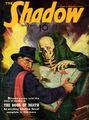 Shadow Magazine Vol 1 238