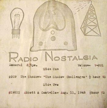 Shadow Challenged (Radio Nostalgia).jpg