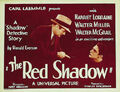 Red Shadow (1932 Movie)