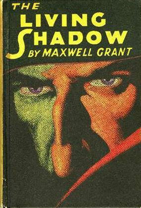 Living Shadow (Street & Smith).jpg