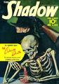 Shadow Magazine Vol 1 227