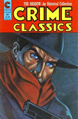 Crime Classics Vol 1 1.jpg