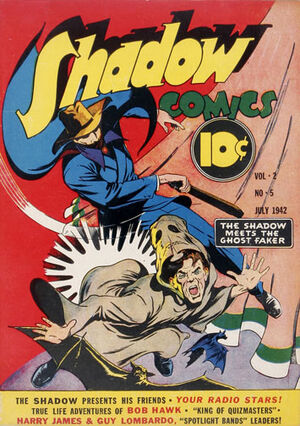 Shadow Comics Vol 1 17.jpg