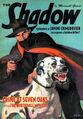 Shadow Magazine Vol 2 97