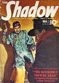 Shadow Magazine Vol 1 193