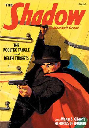 Shadow Magazine Vol 2 87.jpg
