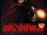 Shadow Now Vol 1