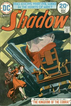 Shadow (DC Comics) Vol 1 3.jpg