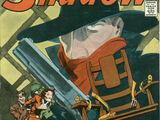 Shadow (DC Comics) Vol 1 3