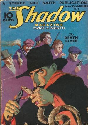 Shadow Magazine Vol 1 30.jpg