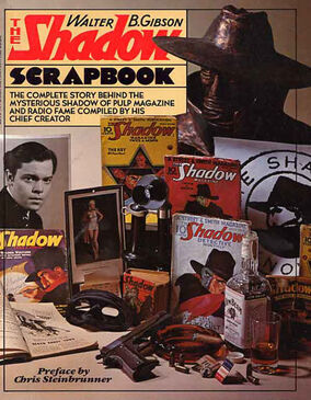 Shadow Scrapbook.jpg