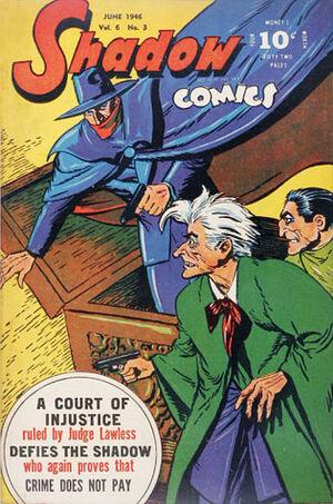 Shadow Comics Vol 1 63.jpg