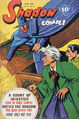 Shadow Comics Vol 1 63