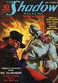 Shadow Magazine Vol 1 99
