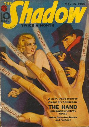 Shadow Magazine Vol 1 150.jpg
